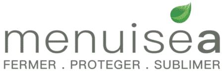 Menuiséa Logo